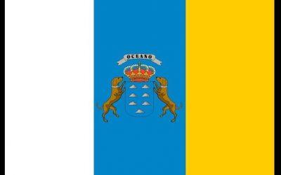 Examen consejero de seguridad: Canarias 2016