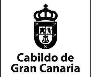El Cabildo de Gran Canaria abre un acta de infracción a Disa por los consejeros de seguridad.